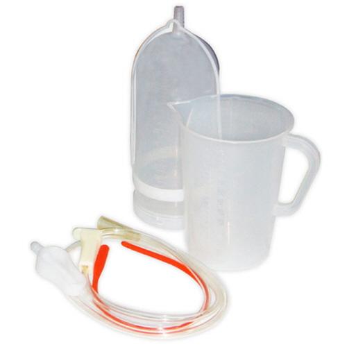 오케이상사 커피관장기, 커피관장기세트 - 1개