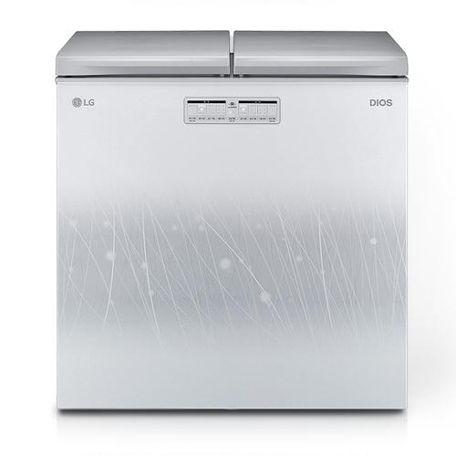 LG전자 K225BV11 뚜껑형 김치냉장고