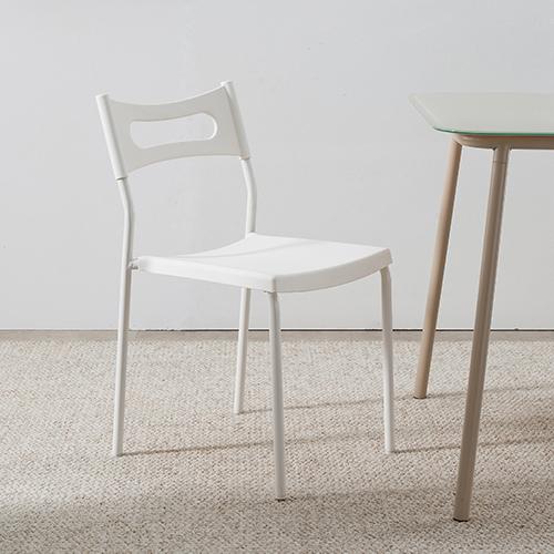 리바트온라인 타이니 다목적의자, 단일상품