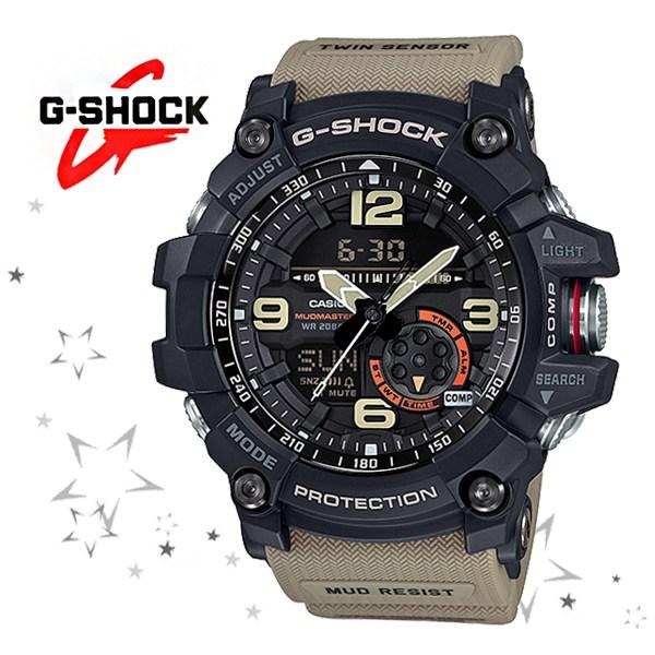 지샥 GG-1000-1A5 카시오 지샥시계 CASIO G-SHOCK