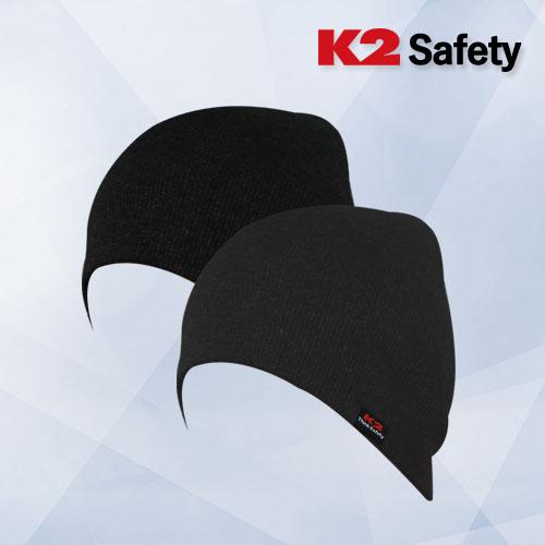 K2 비니 IMW16950, 차콜그레이