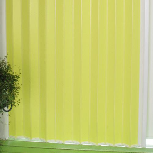 홀딩도어 자바라 A타입, 12.홀딩 A-홀겹 옐로우, 개폐방식-3.중개