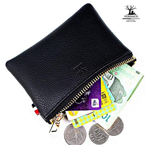 베르나코 동전지갑
