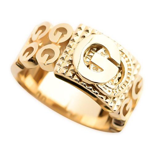 루이골드 남여공용 A41 포세이돈 반지 커플링