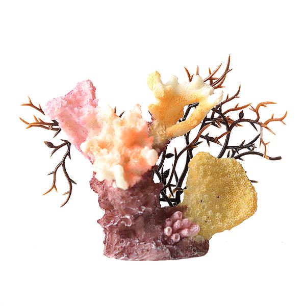 산호 장식품 3160 - 어항장식 수조꾸미기, 단품