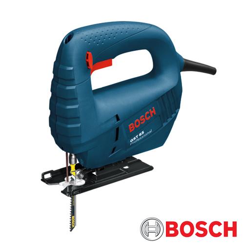 보쉬 직소기 GST65, 1개