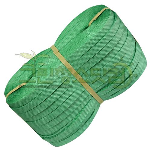 88청색끈 - 10묶음 SET 청끈 노끈 포장끈 바인다끈 질긴끈 단단한끈, 1개