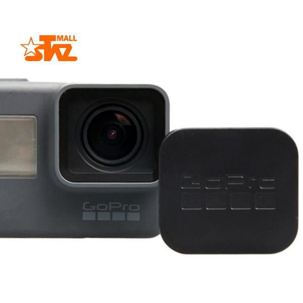 GoPro 고프로7 렌즈보호커버 캡 고프로 5 6 7 블랙 공용