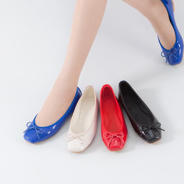 홍대언니:에인스 플랫슈즈/신발/여자/구두/단화/로퍼