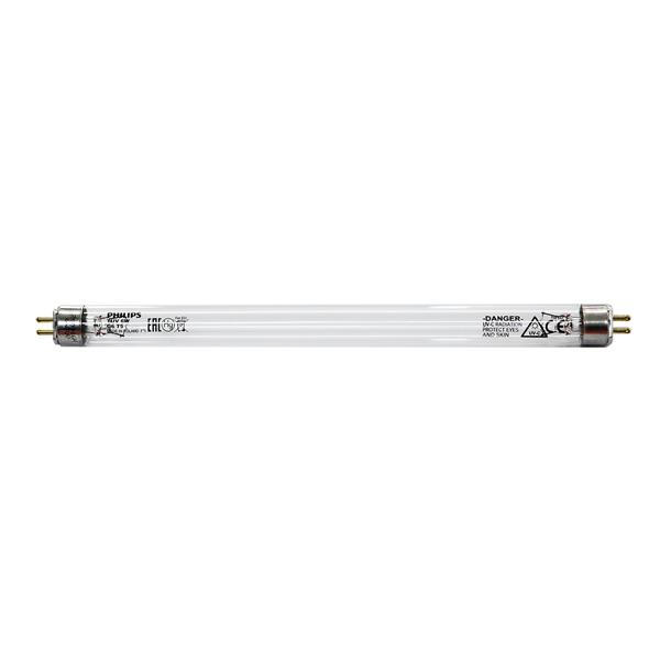 필립스자외선램프 퓨리티 젖병소독기 램프, 퓨리티램프