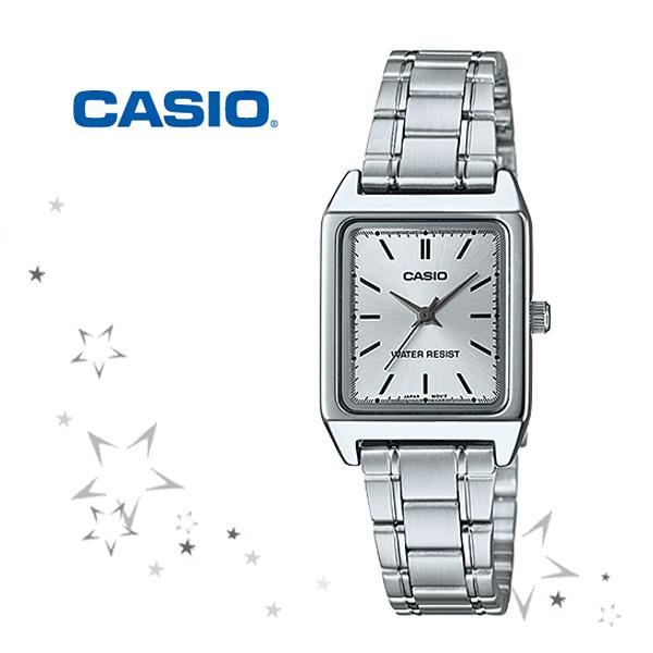 카시오 LTP-V007D-7E CASIO 시계