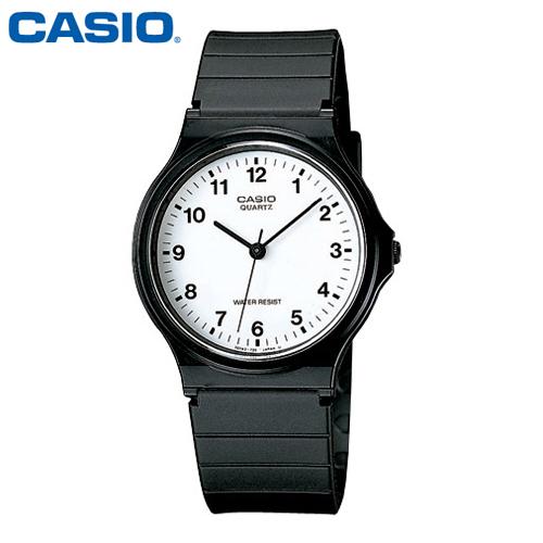 카시오 수능시계 CASIO 시계 MQ-24-7B MQ-24-7B2