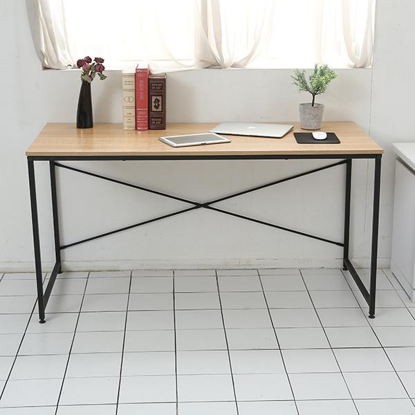 박사몰 굿데스크1400 테이블 인테리어 집 에펠 홈 학생 책상 카페, 화이트
