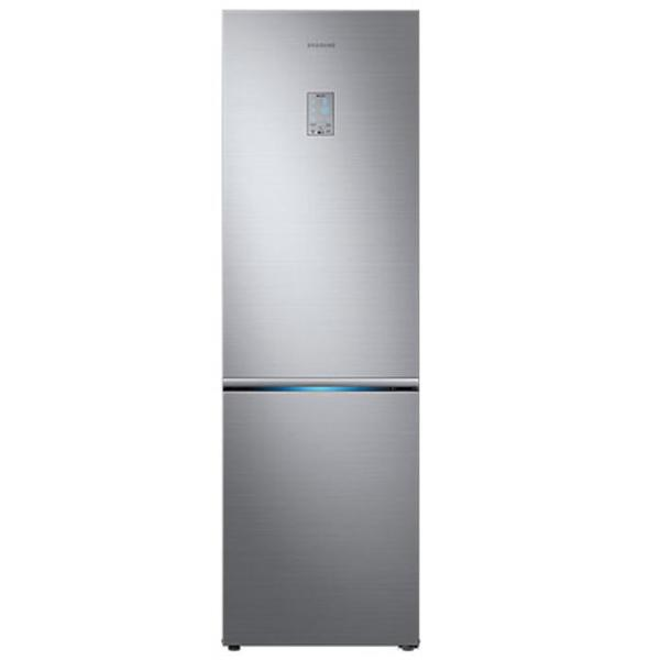일반 냉장고 RB34K60057F [350L / 1등급 / 디지털 인버터 컴프레셔], 단일상품