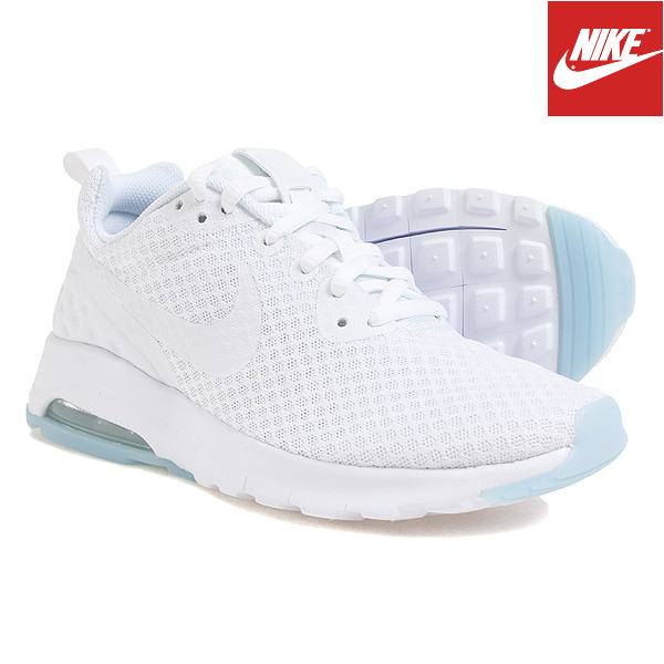 나이키 WMNS AIR MAX MOTION LW 런닝화 833662-110