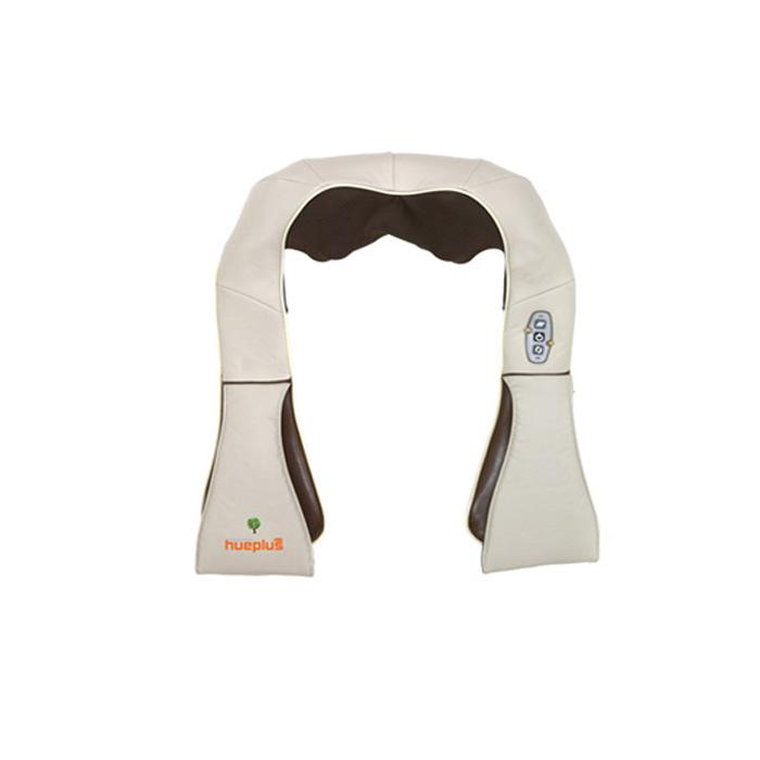 해피룸 휴플러스 무선 어깨안마기 cordzero-750, 단품