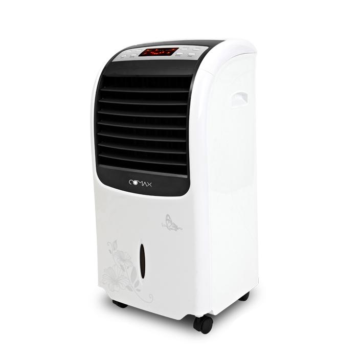 포멕스 폭포식 냉풍기 (CM-R808)