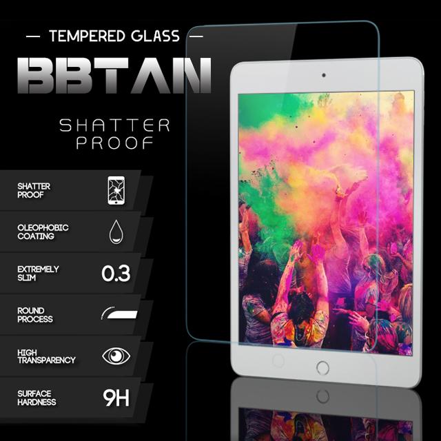 [BBTAN] 태블릿PC 전기종 강화유리, 삼성 갤럭시북 12.0