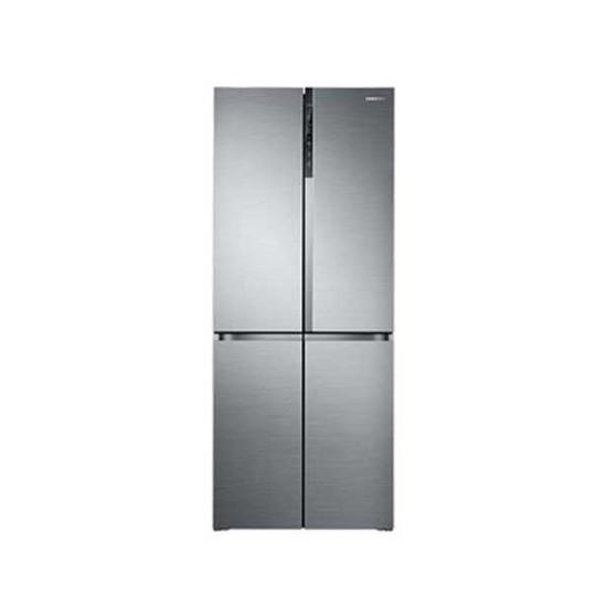 삼성 슬림T타입냉장고 RF52M5972S8