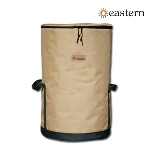 이스턴 캠핑난로가방 난로 케이스, 14파세코PKH23난로가방