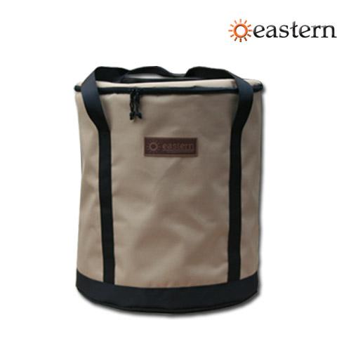 이스턴 캠핑난로가방 난로 케이스, 08캠프25난로가방