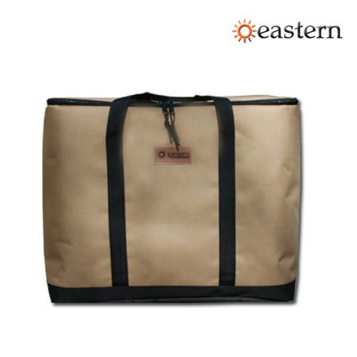 이스턴 캠핑난로가방 난로 케이스, 13신일팬히터1200난로가방