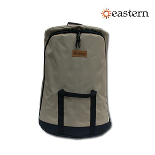 이스턴 캠핑난로가방 난로 케이스, 01파세코난로가방