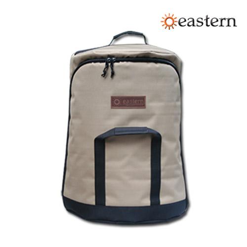이스턴 캠핑난로가방 난로 케이스, 09파세코5000난로가방