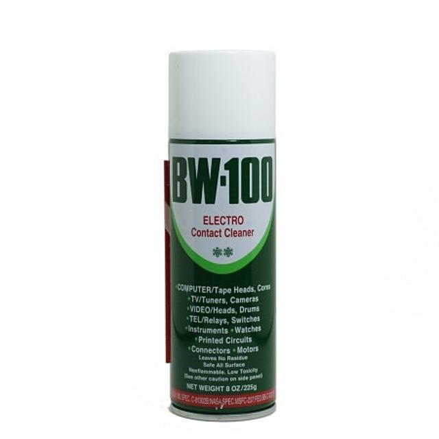 BW-100 225g 전기접점 부활제 BW100, 단일상품