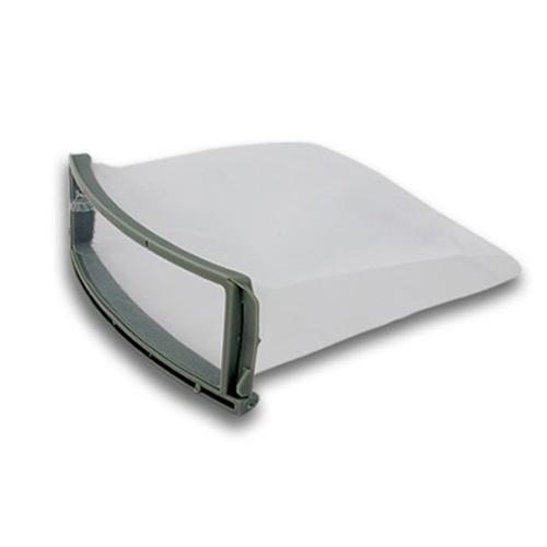 삼성 세탁기 거름망 수중강타, 4개-10-1255181836
