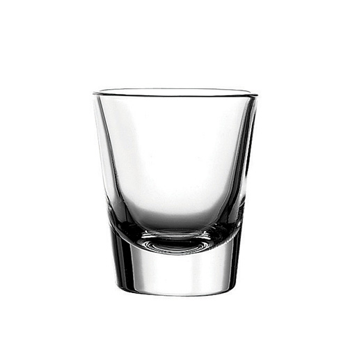파사바체 보스톤샷4p 소주잔