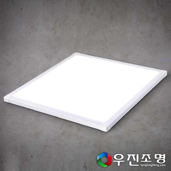 [씨티요] LED 홈 엣지 도광판 45W (600x600)