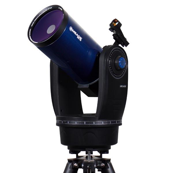 미드 ETX-125 OBSERVER 굴절 천체망원경