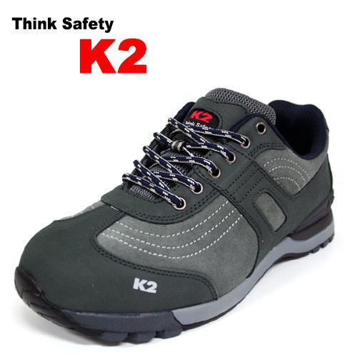 K2(케이투) K2-42 K2안전화