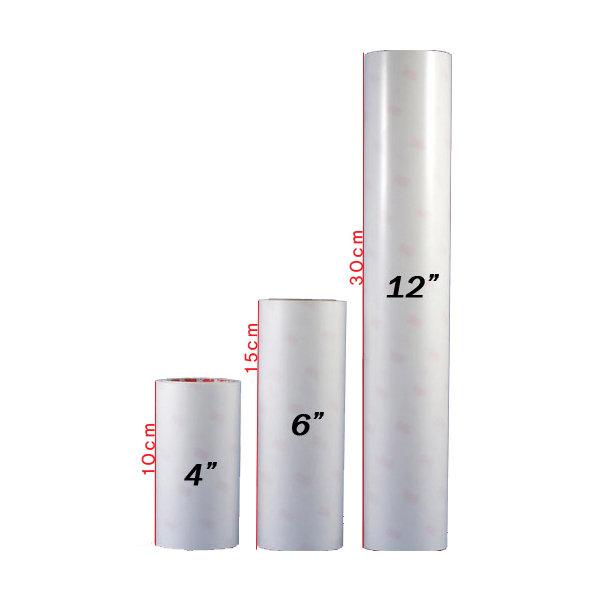 3M PPF 자동차보호필름 페인트프로텍션 가드용품, 3M PPF필름-6인치[15cm x 210cm]