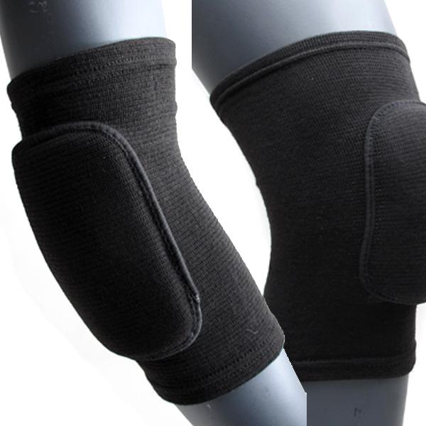 무릎보호대 팔꿈치보호대set 훈련소준비물, 03_팔꿈치+무릎보호대
