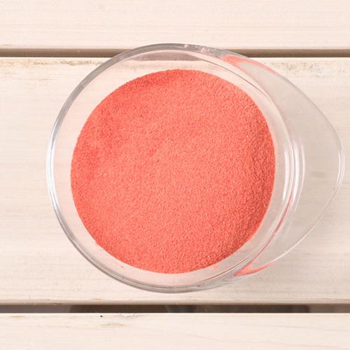 쿡앤베이크 딸기가루 50g, 1개