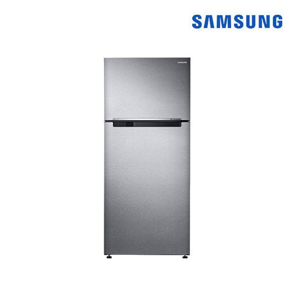 삼성 RT53K6035SL 일반 냉장고