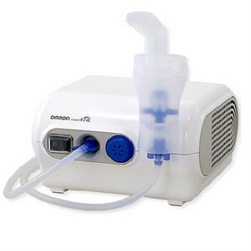 네블라이저 가정용네브라이저 호흡기용 가정용흡입기-25-24150126
