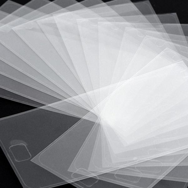 다린 갤럭시폴더2 (SM-G160) 액정보호필름 10매입