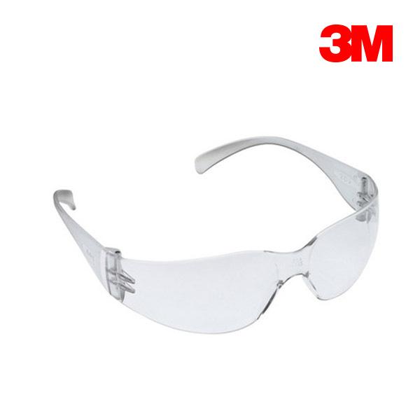 3M 보안경모음 (POP 23187061)