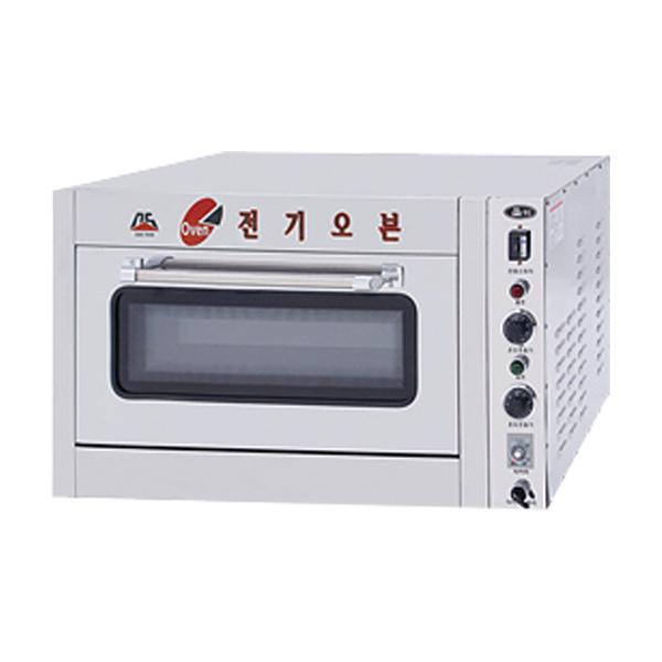 대신전기산업 업소용 피자오븐 전기오븐 DS-102 대형판2개 오븐, 대신 전기 피자오븐
