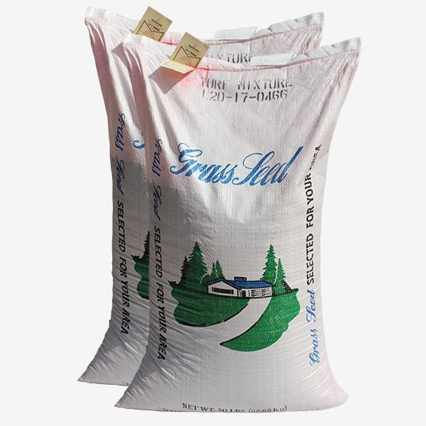 시드팜 혼합종자 1kg 잔디씨 잔디씨앗, 1개