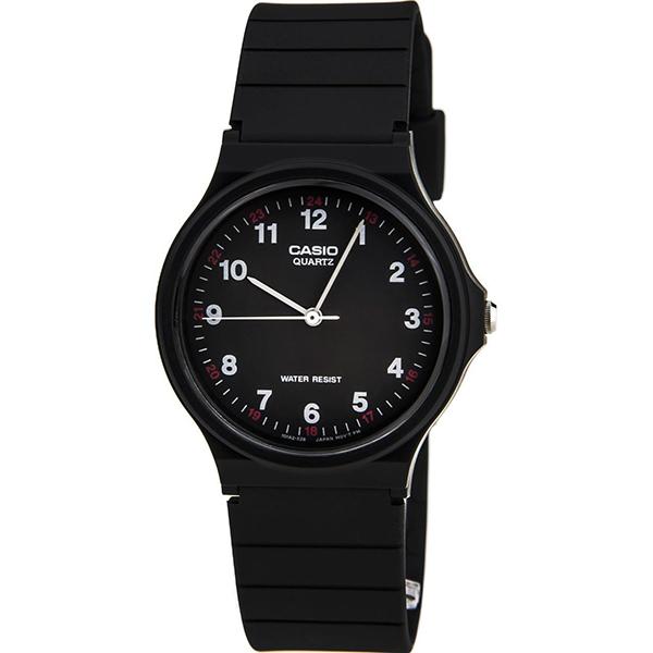 카시오 MQ-24 MW-240 학생 수능 수험생 남성 여성 커플 패션 손목 시계
