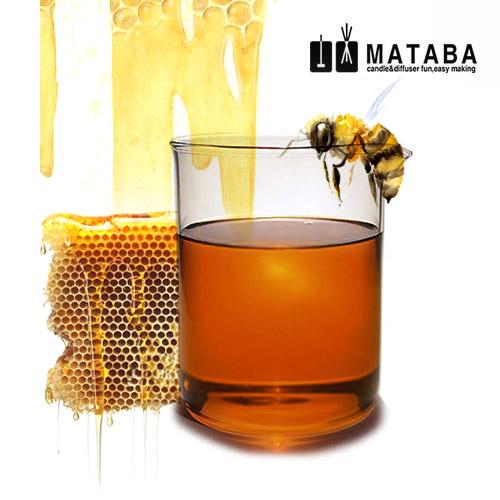 마타바 천연유래추출물 모음 (기타재료), 18-프로폴리스_100ml