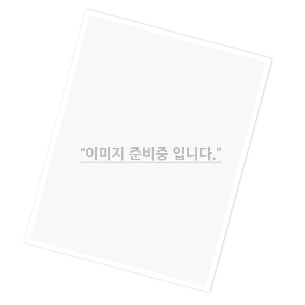 아이구주 VH1 그래픽카드 지지대(레드), 단일상품