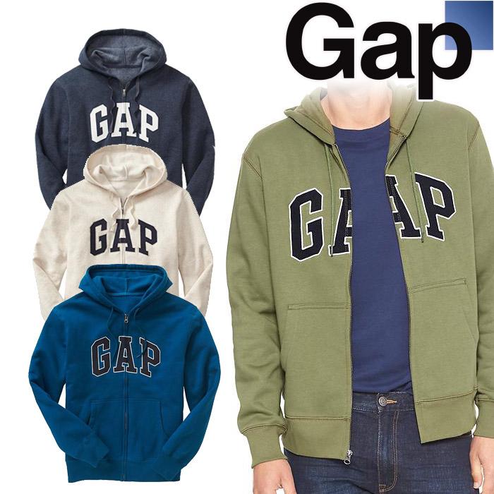 GAP 갭 남여공용 갭후드집업