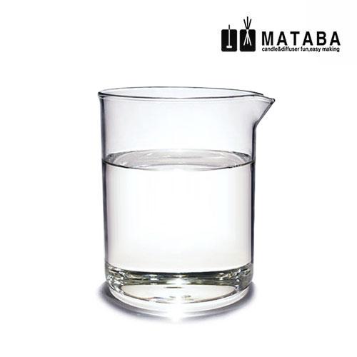 마타바 기능성첨가물_액상&분말, 기능성(액상)-01.식물성글리세린100ml