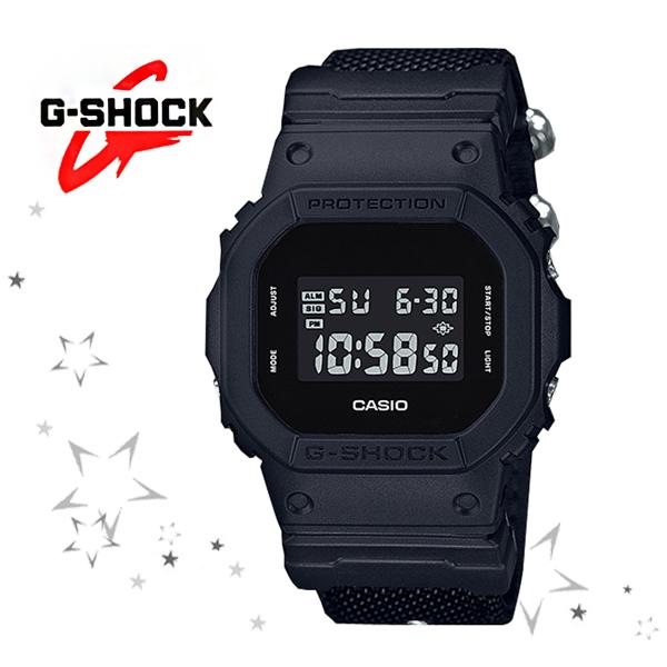 지샥 DW-5600BBN-1 카시오 지샥시계 CASIO G-SHOCK