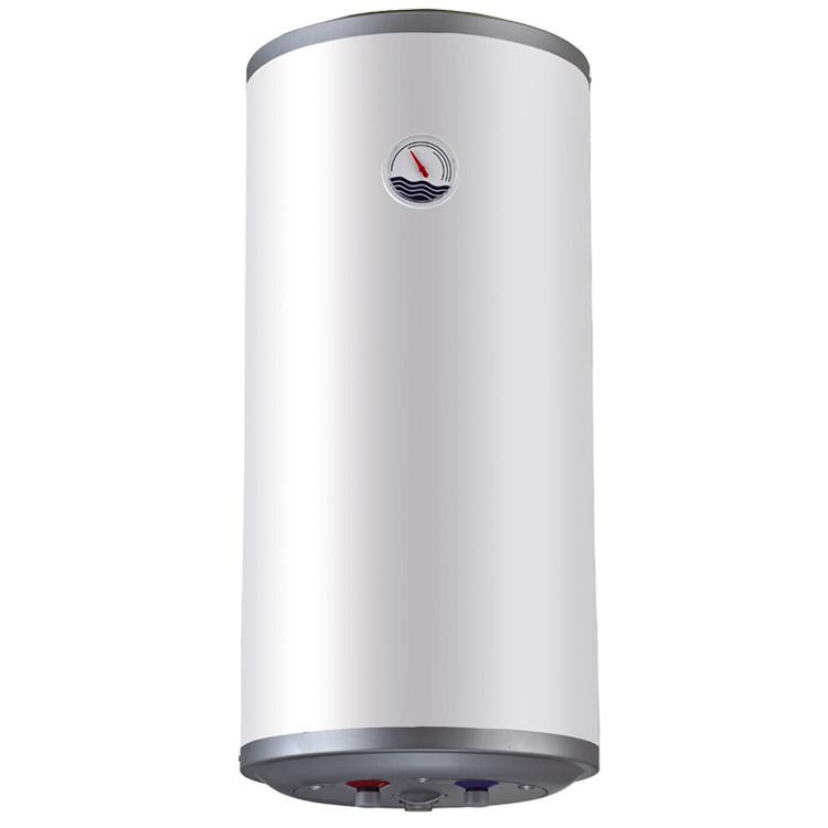 S-Line 대성 쎌틱 에너시스 전기 온수기 15 30 50 80 100 리터, 대성 전기온수기 RZL-80A 스테인레스 80리터 (설치의뢰-현장추가결제)